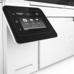 HP LaserJet Pro M130fw All-in-One  WirelessLaser Printer  By HP