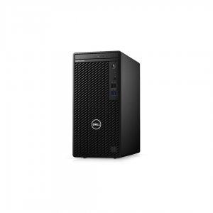 Dell Optiplex 3080 MT Desktop – Core I5, 4GB RAM, 1TB HDD, Win 10 Pro photo