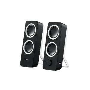 Logitech Speaker Z200 photo