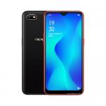 "Oppo A1k - 6.1"" inch - 2GB RAM - 32GB ROM - 8MP Camera - 4G - 4000 mAh Battery By Oppo"