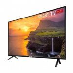 TCL 49 Inch Smart Android FULL HD LED TV 49S6800 By TCL