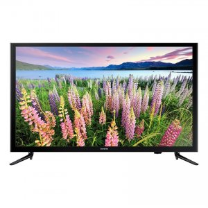 Samsung  32 inch LED TV Full HD  Digital UA32M5000K photo