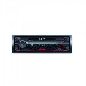Sony Bluetooth Media Receiver DSX-A410BT photo