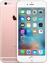 Apple iPhone 6s 64GB 12MP 2GB ROM Free Delivery photo
