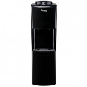 HOT & NORMAL FREE STANDING WATER DISPENSER - RM/561 photo