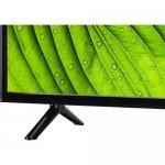 TCL 22 Inch - HD Digital LED TV -22D2900/D2700 Black By TCL