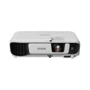 EPSON EB-S41 PROJECTOR photo