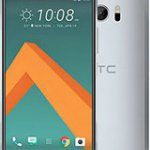 """HTC 10 5.2""""  4GB RAM 32GB ROM 12MP Free Delivery By HTC"""