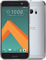 "HTC 10 5.2""  4GB RAM 32GB ROM 12MP Free Delivery photo"