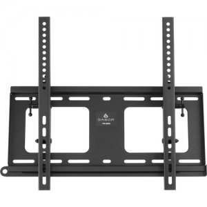 Skill Tech SH42T Tilt wall Bracket For 15-42inch Screen photo