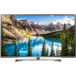 LG 65 Inch HDR 4K UHD Smart NanoCell IPS LED TV 65Sk8000PVA By LG