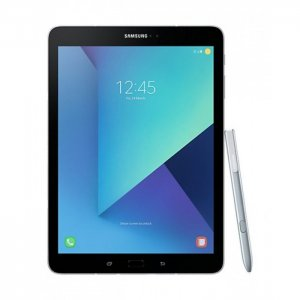 Samsung Galaxy Tab S3 4GB RAM 32GB 13MP Wifi/4G LTE 9.7-inch (T825) - Black/White photo