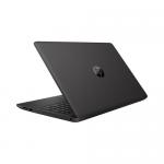 "HP Notebook - 15-da2174nia Intel® Core™ I5-10210U 10th Gen 4 GB DDR4 RAM 1TB HDD 15.6""  By HP"