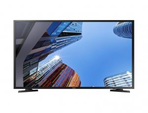 Samsung 40 inch LED TV FHD Digital UA40M5000AK photo