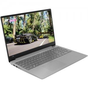 Lenovo Ideapad 330 Intel Core i5 -8250u 8th Gen 15.6-inch Full HD Laptop (4GB /1TB HDD/DOS/Onyx Black/ 2.2kg) photo