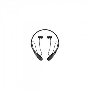 Jabra Bluetooth Headphones photo