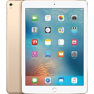 "New Apple iPad Pro 9.7"", 128GB - Silver/space grey/gold-1 year Apple Warranty Free Delivery photo"