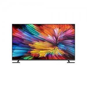 Vitron 39 Inches - Full HD Digital LED TV - Black photo