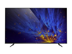 TCL 50 inch  P6 UHD 4K SMART TV 50P6US Free Delivery photo