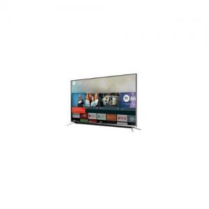 "Skyworth 55G6A11T - 55"" - Smart Digital UHD 4K HDR Android TV – Black photo"
