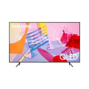 QA85Q60T Samsung Q60T 85 Inch QLED 4K Ultra HD Smart TV  photo