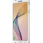 Samsung Galaxy J5 Prime Dual 4G 16GB Free Delivery By Samsung