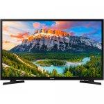 Samsung   inch FULL HD SMART DIGITAL LED TV UE43J5202AU- Black By Samsung