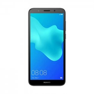"Huawei Y5 Prime 2018 5.45"" 16GB 2GB RAM Primary Camera: 13 MP 