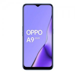 "Oppo A9 (2020) - 6.5"" inch - 8GB RAM - 128GB ROM - 48MP+8MP+2MP+2MP Quad Camera - 4G - 5000mAh Battery photo"