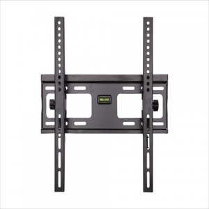 "Skill Tech Wall Mount Bracket 32"" to 60"" Sh 44T Tilt photo"