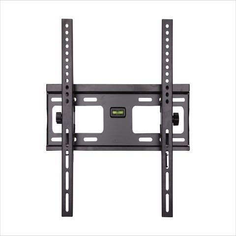"Skill Tech Wall Mount Bracket 32"" to 60"" Sh 44T Tilt By Starset"