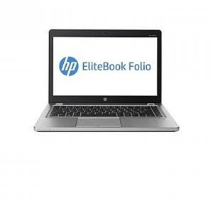 "HP EliteBook Folio 9470m G1 - 14"" - Core i5- 4GB RAM - 500GB HDD - win 10(Certified Refurbished)) photo"