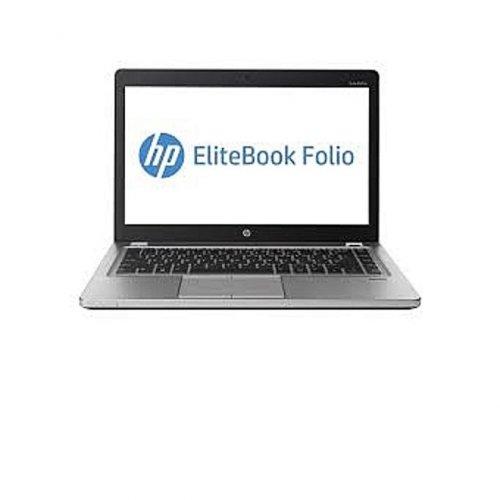 "HP EliteBook Folio 9470m G1 - 14"" - Core i5- 4GB RAM - 500GB HDD - win 10(Certified Refurbished)) By HP"