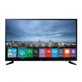 Samsung 40 inch Smart Tv UA40J5200AK/UA40J5200DK/40J5200AK Free Delivery photo