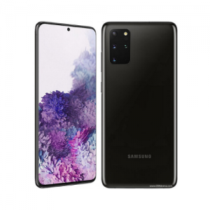 Samsung Galaxy S20+ 5G Smartphone 6.7 Inch 8GB RAM 128GB ROM  12MP+64MP+12MP+0.3MP Quad Main Camera 10MP Dual Selfie Cam 4500 MAh Battery photo