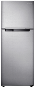 SAMSUNG RT44 SLV/RT-44 SLV Two-Door 13.5 cu. ft. 360 litres capacity photo