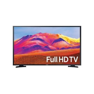 UA43T5300AU Samsung 43 Inch SMART DIGITAL Full Hd LED TV 43T5300 2020 Model photo