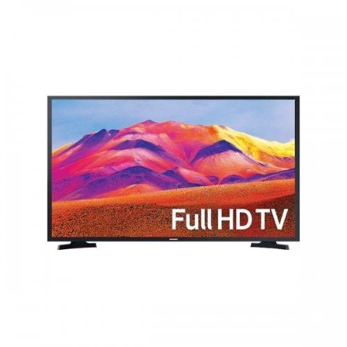 UA43T5300AU Samsung 43 Inch SMART DIGITAL Full Hd LED TV 43T5300 2020 Model By Samsung