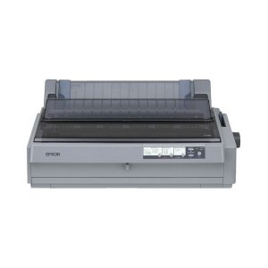 Epson LQ-2190 Dot Matrix Printer photo