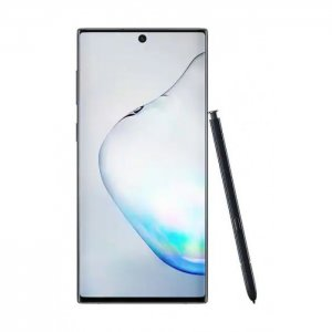 "Samsung Galaxy Note 10 6.3"" inch - 8GB RAM - 256GB ROM - 12MP+12MP+16MP Triple Camera - 4G - 3500 mAh Battery photo"