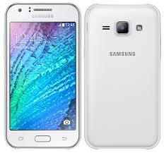 "SAMSUNG GALAXY J1 4.3"" 5MP CAM 4G ROM photo"