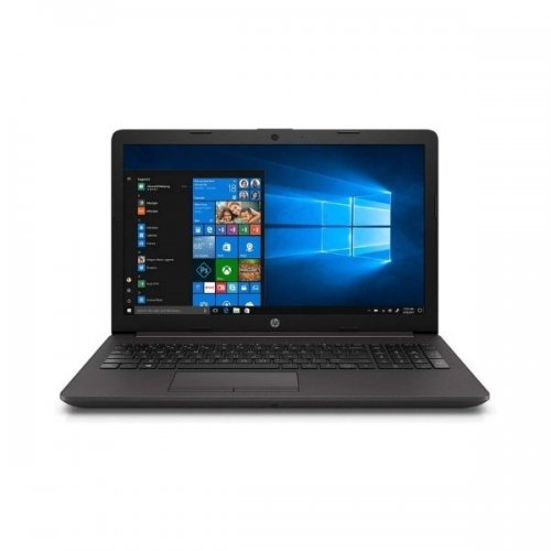 HP 255 G7 RYZEN 5/8GB RAM 1TB HDD By HP