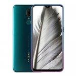 "Oppo F11 6.53"" Inch - 6GB RAM - 64GB ROM - 48MP+5MP Camera - 4G LTE - 4000mAh Battery By Oppo"