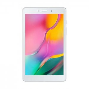 "Samsung Galaxy Tab A 8.0 (2019) (SM-T295) Tablet: 8.0"" Inch - 2GB RAM - 32GB ROM - 8MP Camera - 4G - 5100 MAh Battery photo"