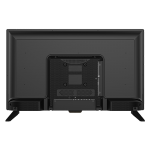 VISION PLUS 32 inch DIGITAL HD TV VP8832D +  FREE WALL BRACKET By Vision