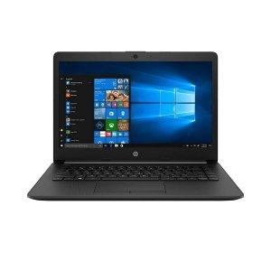 "HP 14 CF2226NIA, Intel Core I5 10210U - 4GB RAM, 1TB ROM, 14"" photo"