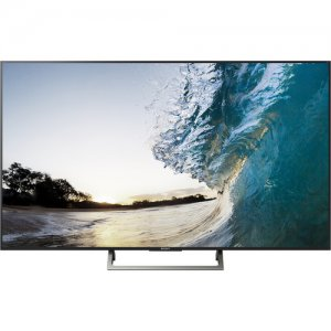 Sony 65 inch HDR UHD Smart LED TV KD65X850E Free Delivery photo