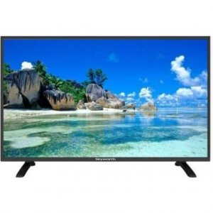 Skyworth 32 inch  Smart  DigitalWifi Led Tv-32S3A32G photo