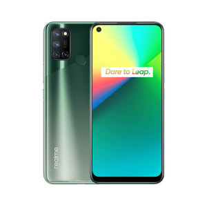 Realme 7i 8GB RAM 128GB ROM photo