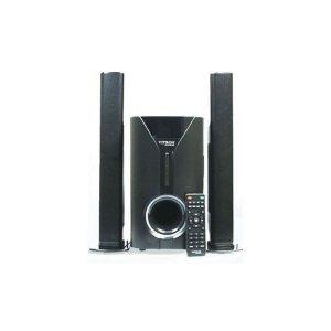 VITRON V527/V528 2.1 CH MULTIMEDIA SPEAKER BT/USB/SD/FM photo